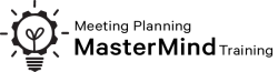Meeting Planning MasterMind Training Louisville, KY (July 29-31, 2019)
