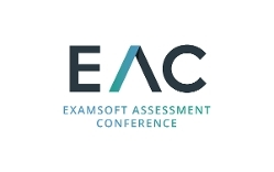 ExamSoft Assessment Conference