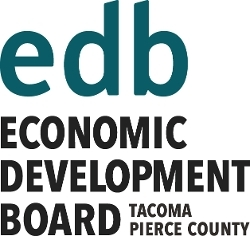 EDB Annual Meeting, March 7, 2019