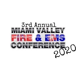 Miami Valley Fire & EMS Conference 2020