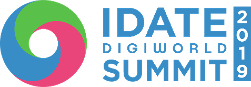 DigiWorld Summit 2019